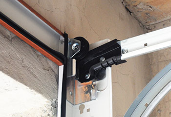Roller Replacement, Garage Door Repair Deer Park TX