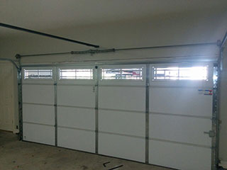 Garage Door Spring Services | Garage Door Repair Deer Park, TX